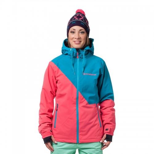 VERONIKA snowboard kabát