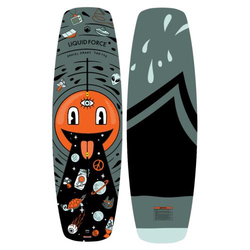 2021 TAO 145 wakeboard