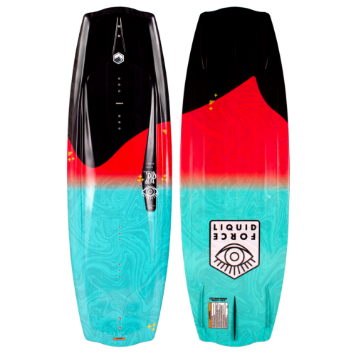 2021 TRIP wakeboard