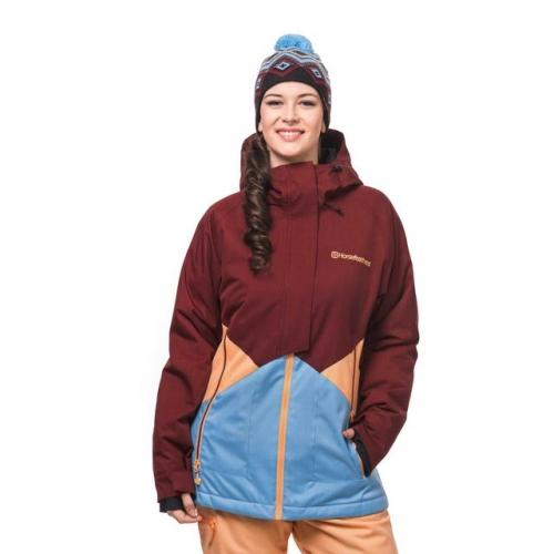 TAMARA snowboard kabát