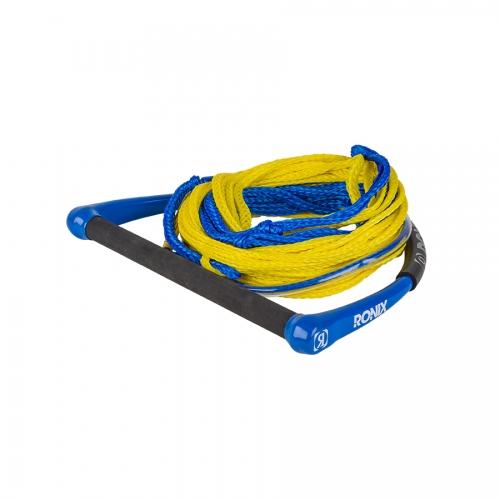 COMBO 1.0 wakeboard húzókötél szett