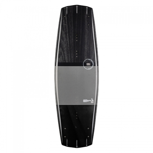 2020 PARKS MODELLO Core wakeboard