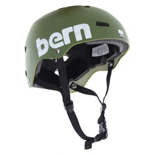 MACON wakeboard helmet