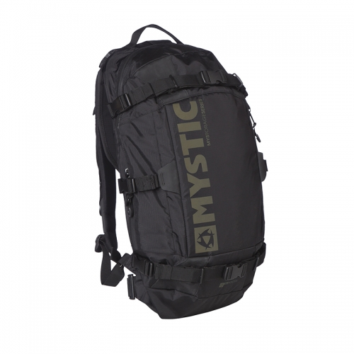 ELEVATE backpack