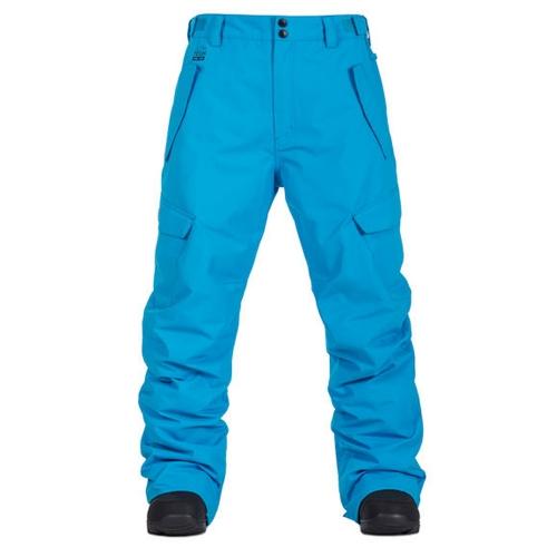 BARS snowboard pants