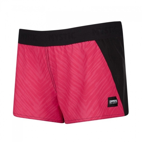 DAZZLED boardshort