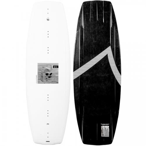 2021 RDX wakeboard