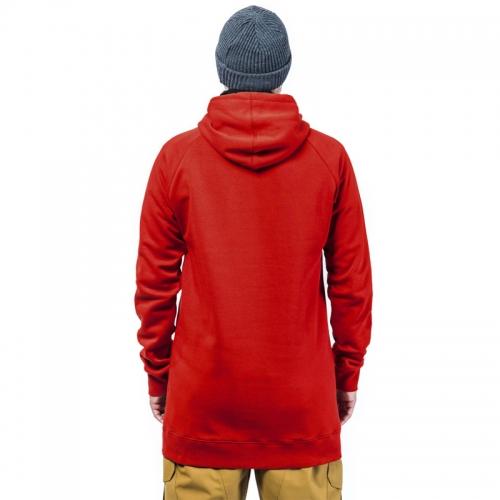 SHERMAN LONG pulóver