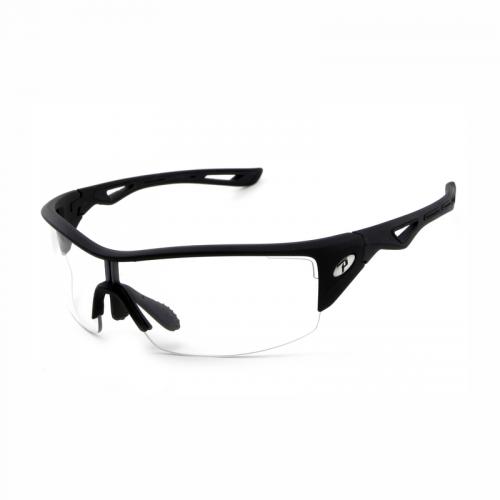 WALKER sunglasses