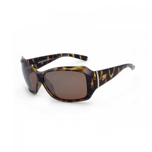 MOLLY napszemüveg
