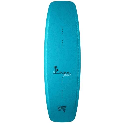 2021 SPRING BREAK wakeboard széria