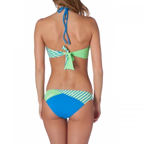 FETCHING bikini