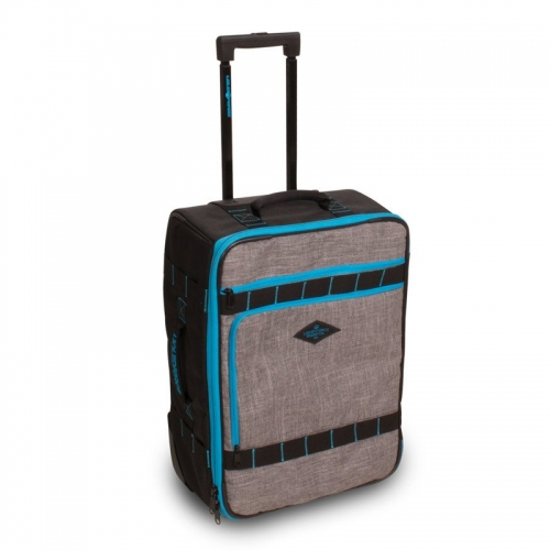 WHEELED OVERHEAD utazó táska