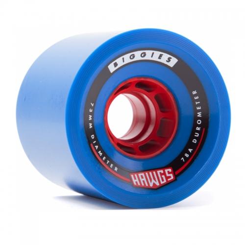 BIGGIE HAWGS wheels