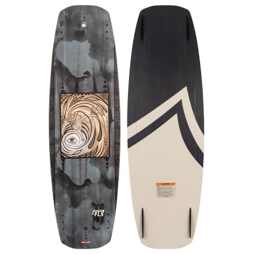 2022 FLX wakeboard széria