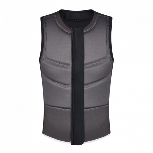 STAR IMPACT KITE vest