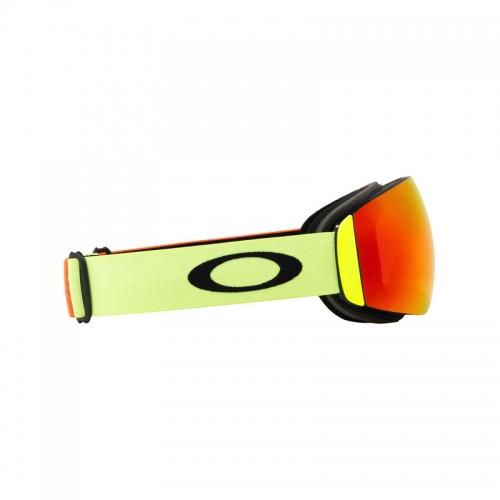 FLIGHT DECK SHIFFRIN síszemüveg