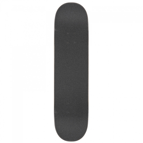 NATIVES skateboard