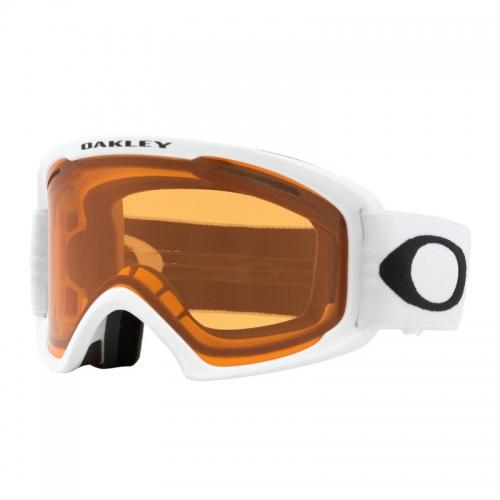O FRAME 2.0 XL goggle