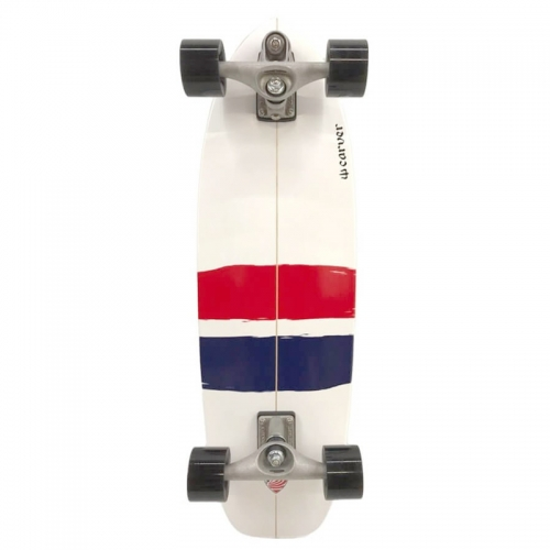 USA THRUSTER CX surfskate