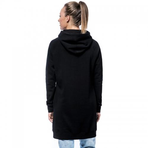 FLORENCE hoodie
