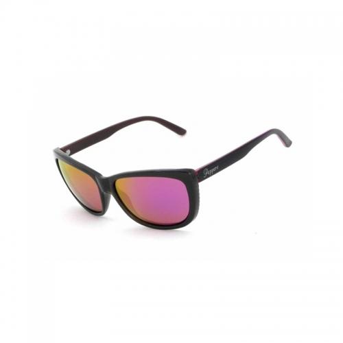 RONI napszemüveg