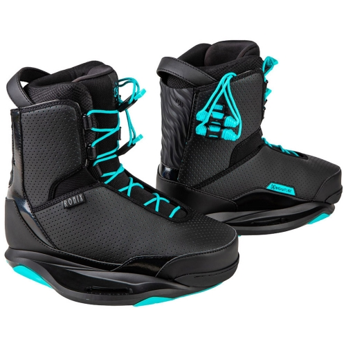 2021 SIGNATURE wakeboard boots