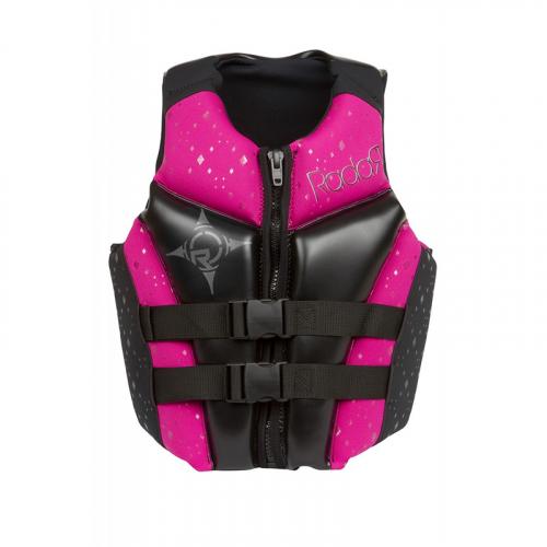 CAMEO CGA női wakeboard mellény