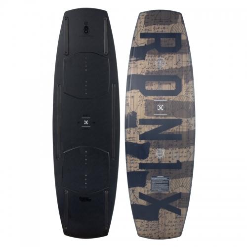 2020 SELEKT wakeboard