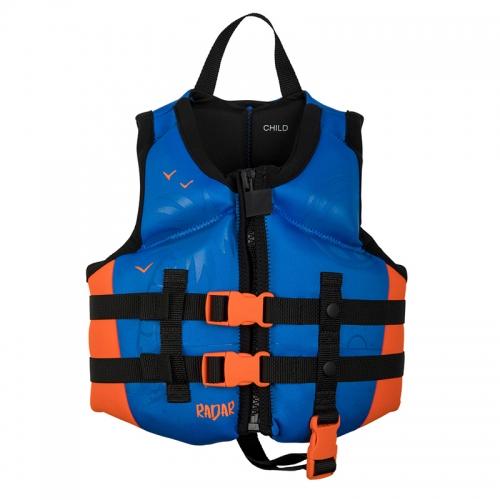 2019 HIDEO CGA child wakeboard mellény