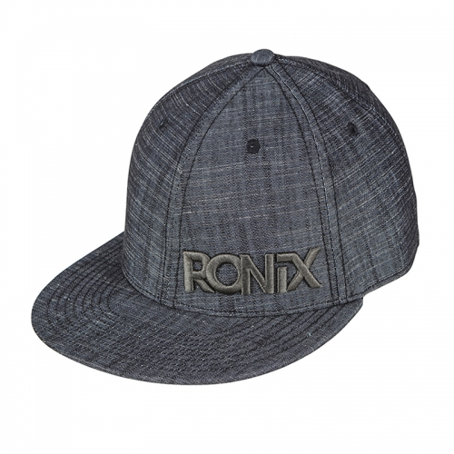 FORESTER FITTED cap