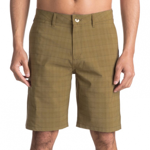 UNION AMPHIBIAN boardshort