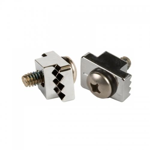 ANGLE LOCKS screw set
