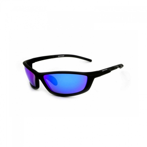 HELIX napszemüveg