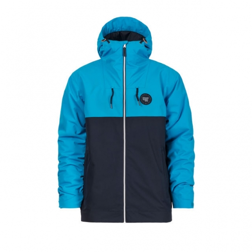SABER snowboard kabát