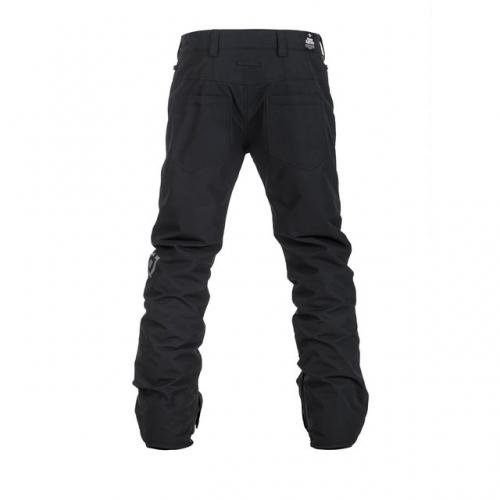 SPIRE snowboard pants