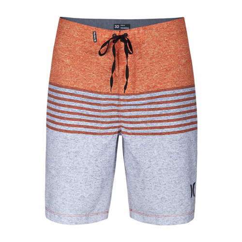 FLIGHT CORE 2.0 boardshort