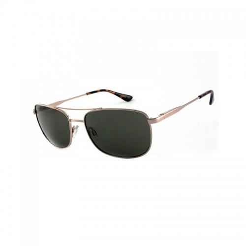HILO napszemüveg