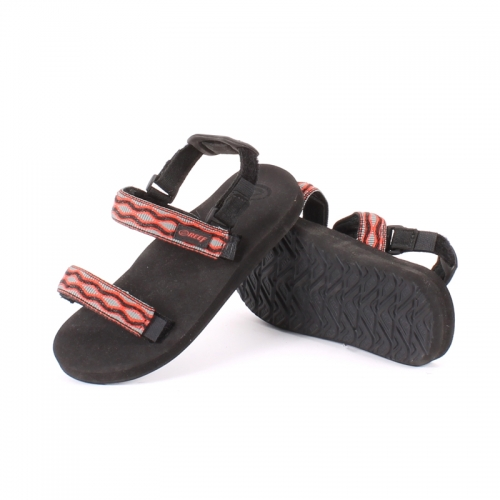 GROM CONVERTIBLE sandals