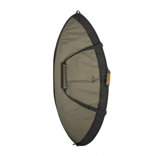 SKIM DAY TRIPPER wakesurf bag