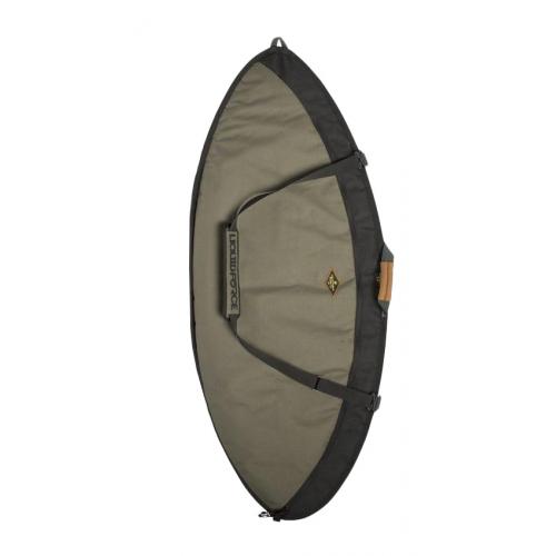 SKIM DAY TRIPPER wakesurf táska