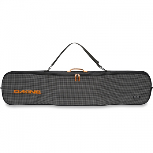 PIPE RINCON snowboard táska