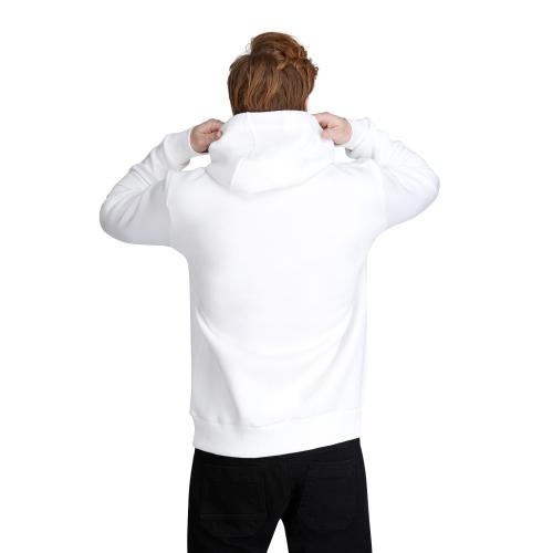 SWEAT pulóver