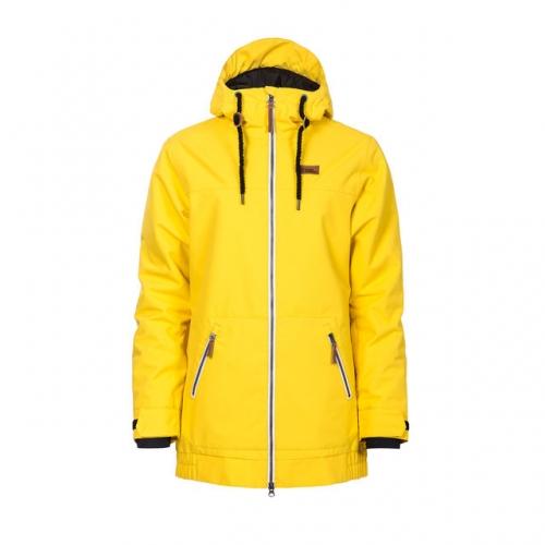 OFELIA snowboard kabát