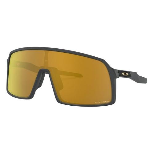 SUTRO sunglasses