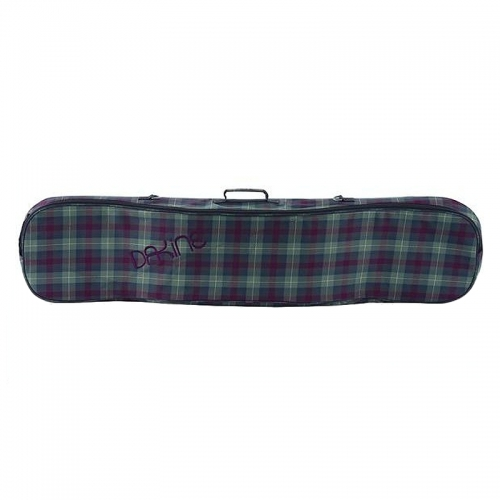 GIRLS PIPE snowboard bag