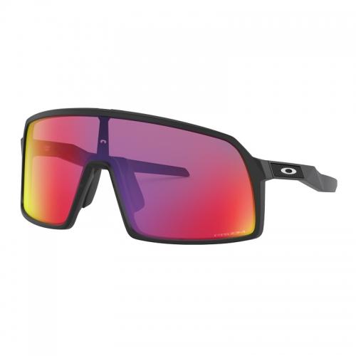 SUTRO S napszemüveg
