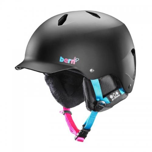 BANDITA EPS snowboard sisak