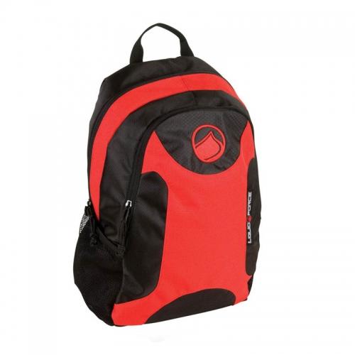 DROP SCHOOL hátizsák