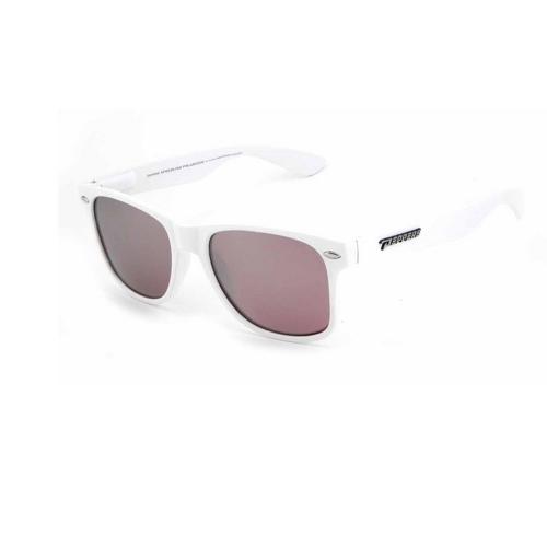 CRUISER napszemüveg